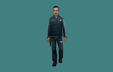 abibas_citizens.zip For Garry's Mod Image 2