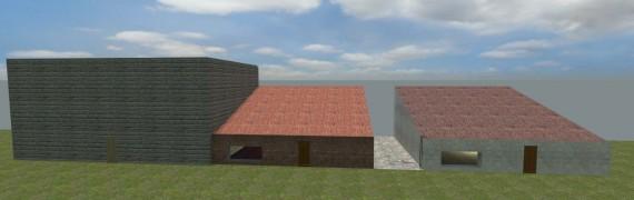 gm_poolgrassbuild.zip