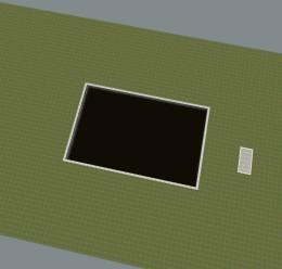 gm_poolgrassbuild.zip For Garry's Mod Image 2