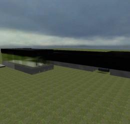 ultimate_base.zip For Garry's Mod Image 1