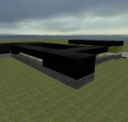 ultimate_base.zip For Garry's Mod Image 2