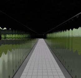 ultimate_base.zip For Garry's Mod Image 3