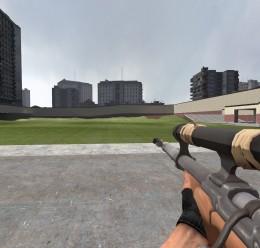 SniperDartGunTf2V0.1 For Garry's Mod Image 1
