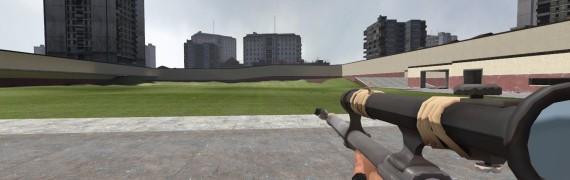 SniperDartGunTf2V0.1