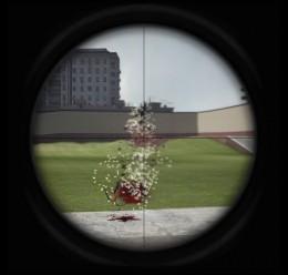 SniperDartGunTf2V0.1 For Garry's Mod Image 3
