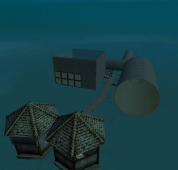 tube_house.zip For Garry's Mod Image 3
