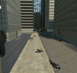 28 weeks later For Garry's Mod Image 3