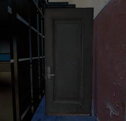 ultimatefort.zip For Garry's Mod Image 2