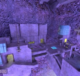 halo_maps_3.zip For Garry's Mod Image 3