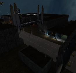 mg_citadel_fight_v4.zip For Garry's Mod Image 2