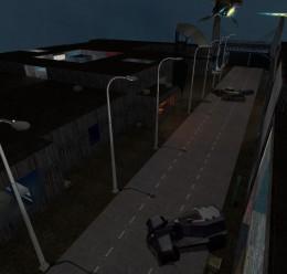 mg_citadel_fight_v4.zip For Garry's Mod Image 3