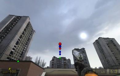 ball_shooter.zip For Garry's Mod Image 1