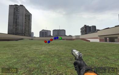 ball_shooter.zip For Garry's Mod Image 2
