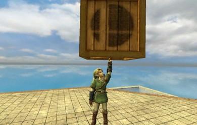 SSBB Crates and Barrels.zip For Garry's Mod Image 2
