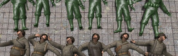 dod_plastic_army_men_skins_hex