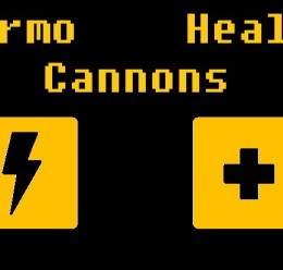 healo_n_armo.zip For Garry's Mod Image 1