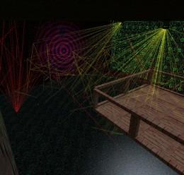disco_bye_hack.zip For Garry's Mod Image 1