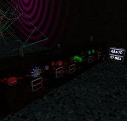 disco_bye_hack.zip For Garry's Mod Image 2