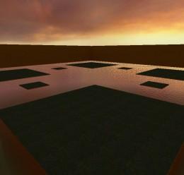 waterooms.zip For Garry's Mod Image 1