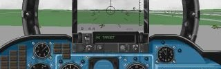 helicopter_flight_simulator(hc