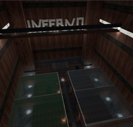 fm_infernoflood_v3 (First Map) For Garry's Mod Image 1