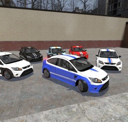 ford_rs_skins.zip For Garry's Mod Image 1