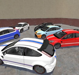 ford_rs_skins.zip For Garry's Mod Image 2