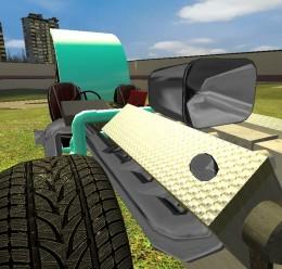 prodmary.zip For Garry's Mod Image 2