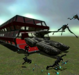 spaceships_pack.zip For Garry's Mod Image 3