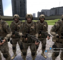 crysis2_us_marines.zip For Garry's Mod Image 3