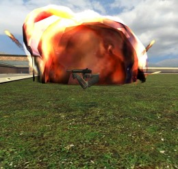 warlords_swep!!!!.zip For Garry's Mod Image 3