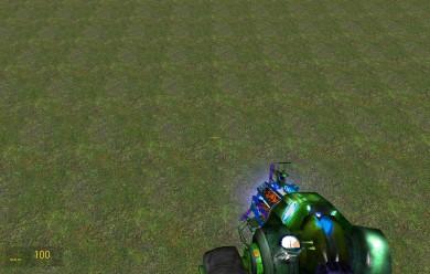 phosphorescent_physgun.zip For Garry's Mod Image 2