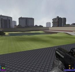 DS9: The Fallen HUD v1.1 For Garry's Mod Image 1