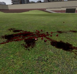 dismemberment_mod_1.9_(2).zip For Garry's Mod Image 2