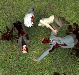 dismemberment_mod_1.9_(2).zip For Garry's Mod Image 3