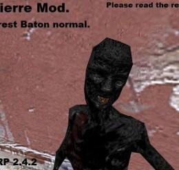 darkrp_2.4.2_unareast_baton.zi For Garry's Mod Image 1