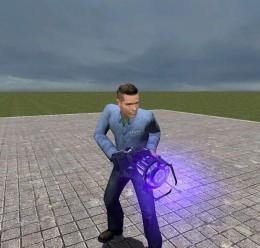 physgun_purple.zip For Garry's Mod Image 2