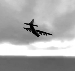 ac-130_requirements.zip For Garry's Mod Image 2