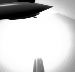 ac-130_requirements.zip For Garry's Mod Image 3