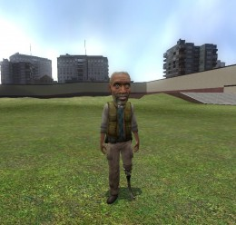 microwave_rifle.zip.zip For Garry's Mod Image 2