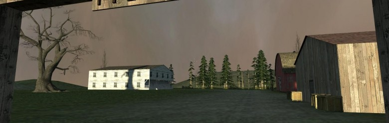 of_mice_and_men.zip For Garry's Mod Image 1