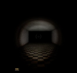 ascaryhallway.zip For Garry's Mod Image 2