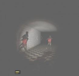 ascaryhallway.zip For Garry's Mod Image 3