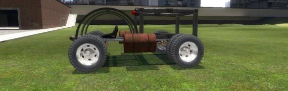 Suspension Truck.zip