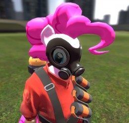 pinkie_pyro.zip For Garry's Mod Image 1
