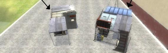 destructable_shacks.zip