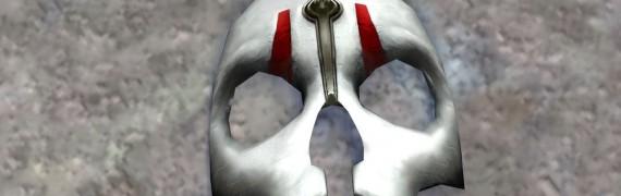 darthnihlusmask.zip