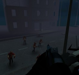map_pack.zip For Garry's Mod Image 2