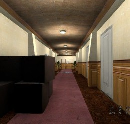 ttt_hotel_b2_fixed.zip For Garry's Mod Image 1