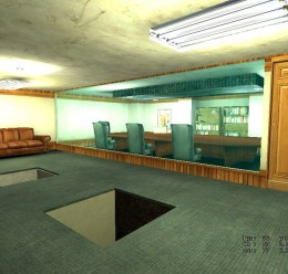 ttt_hotel_b2_fixed.zip For Garry's Mod Image 2